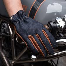 motorcycle gloves grifter ranger motorcycles gloves revival cycles