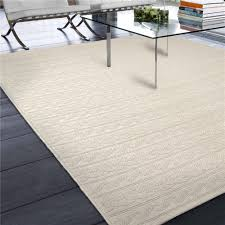 Outdoor Rug 5x8 Orian Rugs Series Collection Jersey Home Goingrugs
