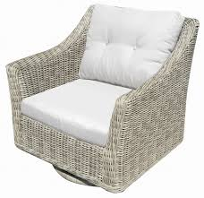 Rocking Chair With Cushions Forever Patio Telluride Swivel Rocking Chair With Cushions