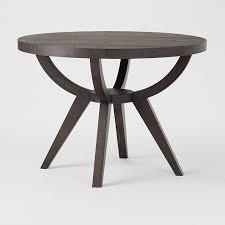 round table aliso viejo aliso viejo california residential kravchenko design