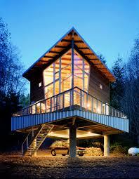800 sq ft house près de washington prenons le temps small house swoon