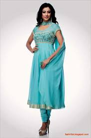 indian women dress name with simple pictures u2013 playzoa com