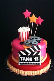 Movie Themed Cake Decorations 50 Best Cakes Images On Pinterest Biscuits Volleyball Cakes And