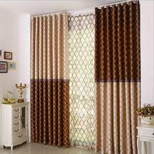 How To Select Curtains How To Choose Color For Your Curtains Curtains Design