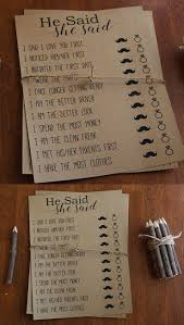 best 25 printable bridal shower games ideas only on pinterest