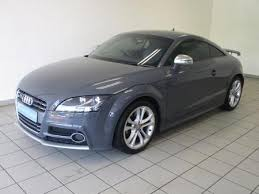 audi tt 2014 used audi tt 2014 cars for sale on auto trader