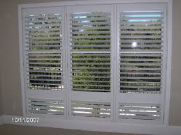 decor cheap black mini blinds with plantation blinds and vinyl