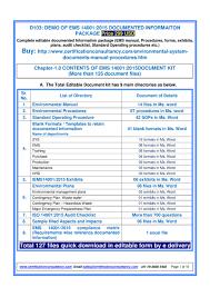 100 sop template word standard operating procedure ms word