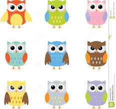 owl clip art free many interesting cliparts