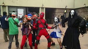 top 8 halloween theme sailor moon cosplay photos rolecosplay