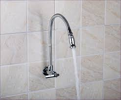 how to buy a kitchen faucet kitchen room marvelous where to buy kitchen faucets centerset