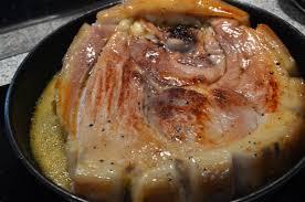 comment cuisiner rouelle de porc inspirational cuisine rouelle de porc suggestion iqdiplom com