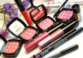 Make Up Nyx best nyx products 40 sale alert corallista