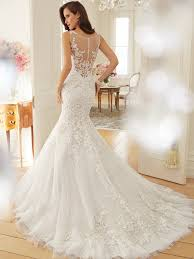 wedding gown dress 15 reasons why 2015 wedding dresses is common in usa 2015