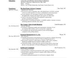Best Resume Templates Download Wondrous Reume Writing Tags Cv Resume Writing Services I Need