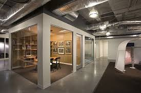 Office Design Ideas Amusing 20 Unique Office Designs Design Ideas Of Unique Office