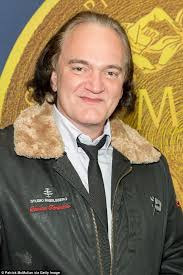 jungle film quentin tarantino quentin tarantino prepping movie about charles manson daily mail