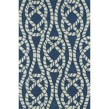 Nautical Area Rugs Nautical Rugs Area Rugs For Less Overstock
