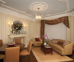 normal home interior design contemporary interior design designshuffle page 9