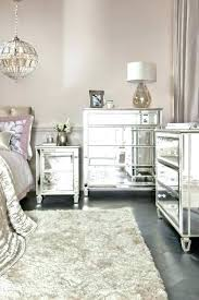 glass mirror bedroom set mirrored furniture bedroom sets mirror bedroom set mirrored glass