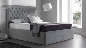 beds at time4sleep co uk save up to 50 off rrp next day delivery