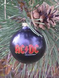 pin by kevin sickler on rock n roll ac dc