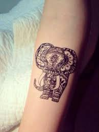 52 best tattoos images on pinterest alternative drawing and