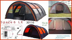 tente 3 chambres pas cher tente 3 chambres pas cher tentes 6 places cing car
