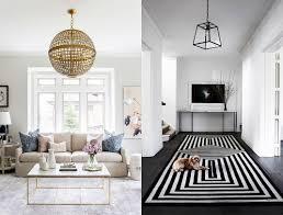 how to choose a rug for a living room brandpl us