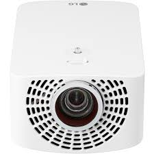 lg tvs audio video enjoy smart viewing u0026 audio lg africa lg pf1500w led smart home theater projector with lg smart tv webos