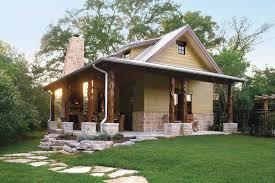Backyard Apartment Floor Plans Cabins U0026 Cottages Under 1 000 Square Feet Guest House Plans