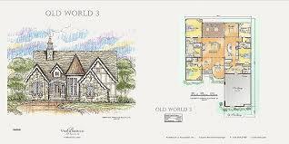 old world floor plans old world floor plans elegant luxe homes design build luxury old