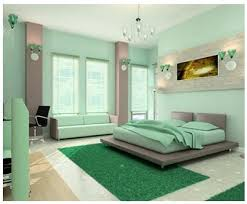 Best Seafoam Images On Pinterest Architecture Mint Green - Bedroom color green