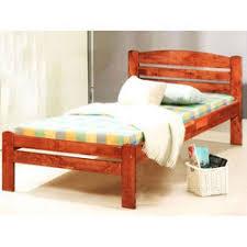 wooden designer bed modern wooden beds manufacturers u0026 suppliers