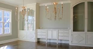 Kitchen Cabinets In China Cabinet China Hutch Awesome China Cabinet White Vintage China