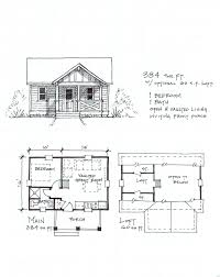 open floor plans small homes small cabin floor plans with loft unique inexpensive cottage house