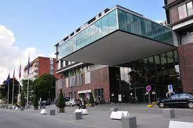 Clinica Universitaria di Amburgo-Eppendorf
