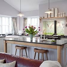 bespoke kitchen furniture culshaw bespoke kitchens kitchen furniture handmade in lancashire uk
