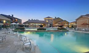 Luxury Homes For Sale In Katy Tx by Apartments For Rent In South Katy Tx Marquis At The Reserve