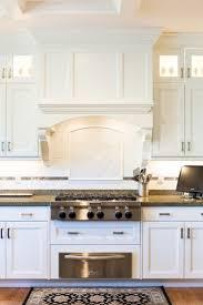 kitchen cabinets salt lake city millcreek cabinet u0026 design salt lake city utah kitchens