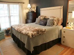 Neutral Colored Bedrooms - neutral bedroom paint colors beautiful pictures photos of