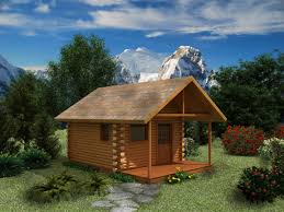 small log cabin floor plans and pictures mini log cabins log cabin floorplans