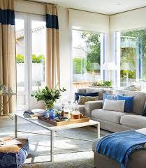 78 best living room el mueble images on pinterest cottage