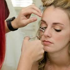 makeup artist in fort lauderdale garces makeup artist makeup artists fort lauderdale