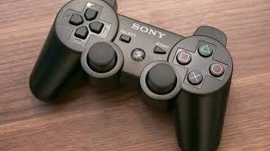 ps3 design sony playstation 3 slim review cnet