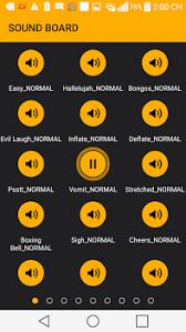 Meme Soundboard - meme soundboard by hide pictures videos vaulty lifestyle