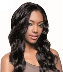 lastest hair in kenya fashion idol 101 weaves in kenya how to style and best for