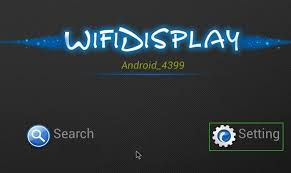 android miracast how to use miracast wireless display on your android mini pc