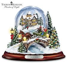 127 best snow globes images on water globes snow and