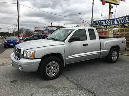 93 dodge dakota lift kit dodge dakota for sale in maryland carsforsale com